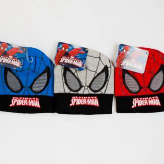Hat Spiderman